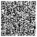 QR code with Naranja Branch Library contacts