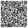 QR code with Tori's Hair One contacts