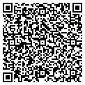 QR code with Vision Telecommunications Inc contacts