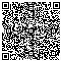QR code with Manors of Inverrary contacts