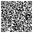 QR code with East China contacts