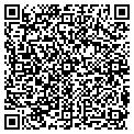 QR code with Chiropractic Assoc Inc contacts