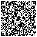 QR code with Pop n Sons Restaurant contacts