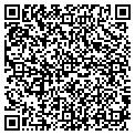 QR code with Bible Methodist Church contacts