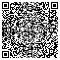 QR code with Florida's Title Authority Inc contacts