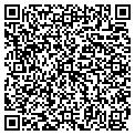 QR code with Adavis Lawn Care contacts