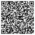 QR code with Fancy Nail contacts