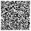 QR code with Robert M Mayer & Assoc contacts