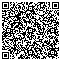 QR code with Tjb Construction contacts