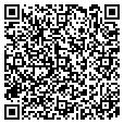 QR code with ICC USA contacts