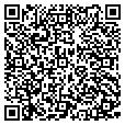 QR code with Announce It contacts