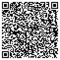 QR code with Ed Morse Automotive Group contacts