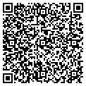 QR code with American Supply Import Export contacts