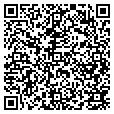 QR code with Mark Kimbel Inc contacts