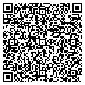 QR code with Greco Construction contacts
