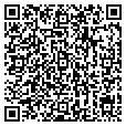 QR code with Peppo's Shoes contacts