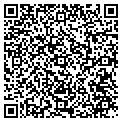 QR code with Collins & Mc Cullough contacts