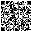 QR code with Trutech Inc contacts