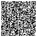 QR code with Swing Travel Advisor contacts
