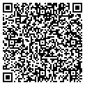 QR code with Facial & Reconstructive Surg contacts