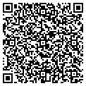 QR code with Palm Auto Mall contacts