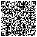 QR code with Nedel Garden Inc contacts
