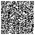 QR code with First Service Realty I contacts