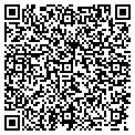 QR code with Shepherd Good Memorial Gardens contacts