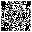 QR code with Hideaway Real Estate Holdings contacts
