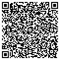 QR code with Intefral Sanitary Solutions contacts