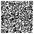 QR code with Villas Inc Apartments contacts