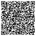 QR code with J&M Medical Consultants Inc contacts