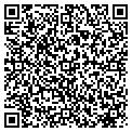QR code with Roberto Acosta Kitchen contacts