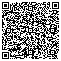 QR code with Glass Masters Plus contacts