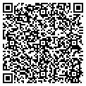 QR code with Robinson Export & Import contacts