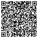 QR code with Palms West Radiation Therapy contacts