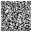 QR code with Palima Inc contacts