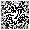 QR code with Sol G Brotman DDS contacts