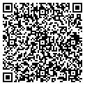 QR code with Olde World Restaurant contacts
