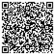 QR code with S 3 Inc contacts