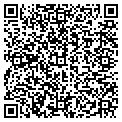 QR code with A Deal Roofing Inc contacts