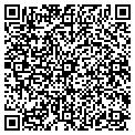 QR code with Stuart & Strickland PA contacts