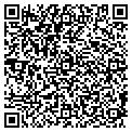 QR code with Building Industry Assn contacts