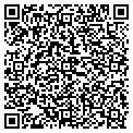 QR code with Florida Sculptured Nails By contacts