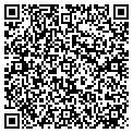 QR code with Restaurant Supply Intl contacts