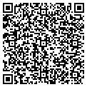 QR code with Red Dog Saloon Inc contacts