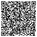 QR code with Mastertec PTG Waterproofing contacts