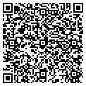 QR code with Mediation Office of Lisa contacts