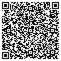 QR code with Florida Learning Alliance Inc contacts