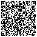 QR code with Tobacco Cove West contacts